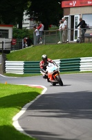 2016-07-14 11-11 Ixion-Cadwell 0340