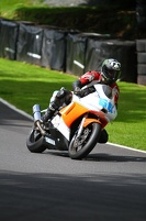 2016-07-14 11-11 Ixion-Cadwell 0341