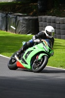 2016-07-14 11-11 Ixion-Cadwell 0345