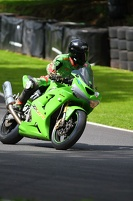 2016-07-14 11-12 Ixion-Cadwell 0347