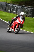 2016-07-14 11-12 Ixion-Cadwell 0350