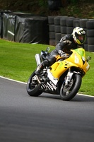 2016-07-14 11-12 Ixion-Cadwell 0351