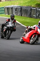 2016-07-14 11-12 Ixion-Cadwell 0354
