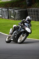 2016-07-14 11-12 Ixion-Cadwell 0355