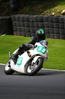 2016-07-14 11-12 Ixion-Cadwell 0357