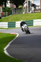2016-07-14 11-12 Ixion-Cadwell 0358