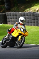 2016-07-14 11-12 Ixion-Cadwell 0361