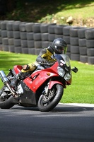 2016-07-14 11-12 Ixion-Cadwell 0369