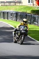 2016-07-14 11-13 Ixion-Cadwell 0370