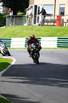 2016-07-14 11-13 Ixion-Cadwell 0371