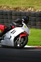 2016-07-14 11-13 Ixion-Cadwell 0374