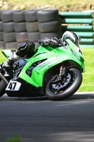 2016-07-14 11-13 Ixion-Cadwell 0377