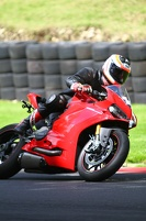 2016-07-14 11-13 Ixion-Cadwell 0379