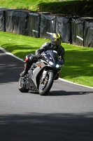 2016-07-14 11-13 Ixion-Cadwell 0381
