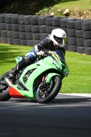 2016-07-14 11-13 Ixion-Cadwell 0382
