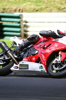 2016-07-14 11-14 Ixion-Cadwell 0386