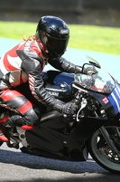 2016-07-14 11-55 Ixion-Cadwell 0907