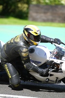 2016-07-14 11-56 Ixion-Cadwell 0911