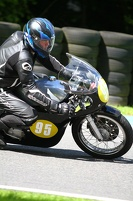 2016-07-14 11-56 Ixion-Cadwell 0915