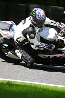 2016-07-14 11-56 Ixion-Cadwell 0919