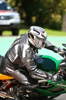 2016-07-14 11-57 Ixion-Cadwell 0934