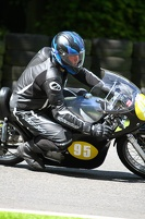 2016-07-14 11-58 Ixion-Cadwell 0947