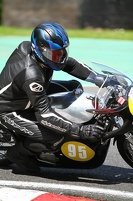 2016-07-14 11-58 Ixion-Cadwell 0948