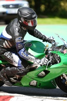 2016-07-14 11-59 Ixion-Cadwell 0960