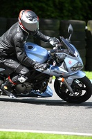 2016-07-14 11-59 Ixion-Cadwell 0966