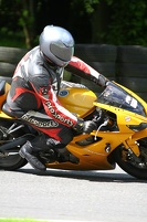 2016-07-14 11-59 Ixion-Cadwell 0972