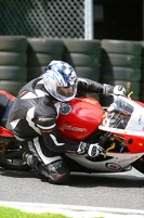 2016-07-14 12-17 Ixion-Cadwell 1186