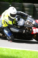 2016-07-14 12-18 Ixion-Cadwell 1197