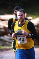 The Big Cheese Run 2017