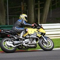 2016-07-14 10-51 Ixion-Cadwell 0124