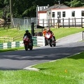 2016-07-14 10-56 Ixion-Cadwell 0201