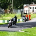 2016-07-14 10-56 Ixion-Cadwell 0233