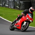 2016-07-14 11-11 Ixion-Cadwell 0329